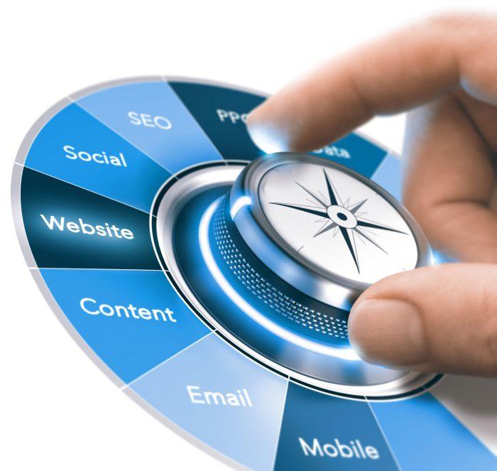 digital marketing strategies in small business 700x663 - Blog